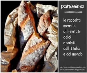 nuovo-italia-1