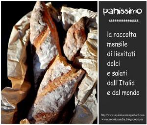 nuovo-italia