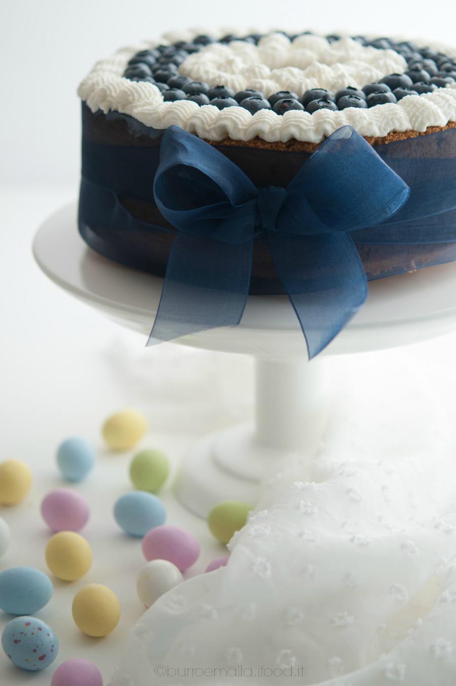 una-fluffosa-per-il-compleanno-di-ifood-2