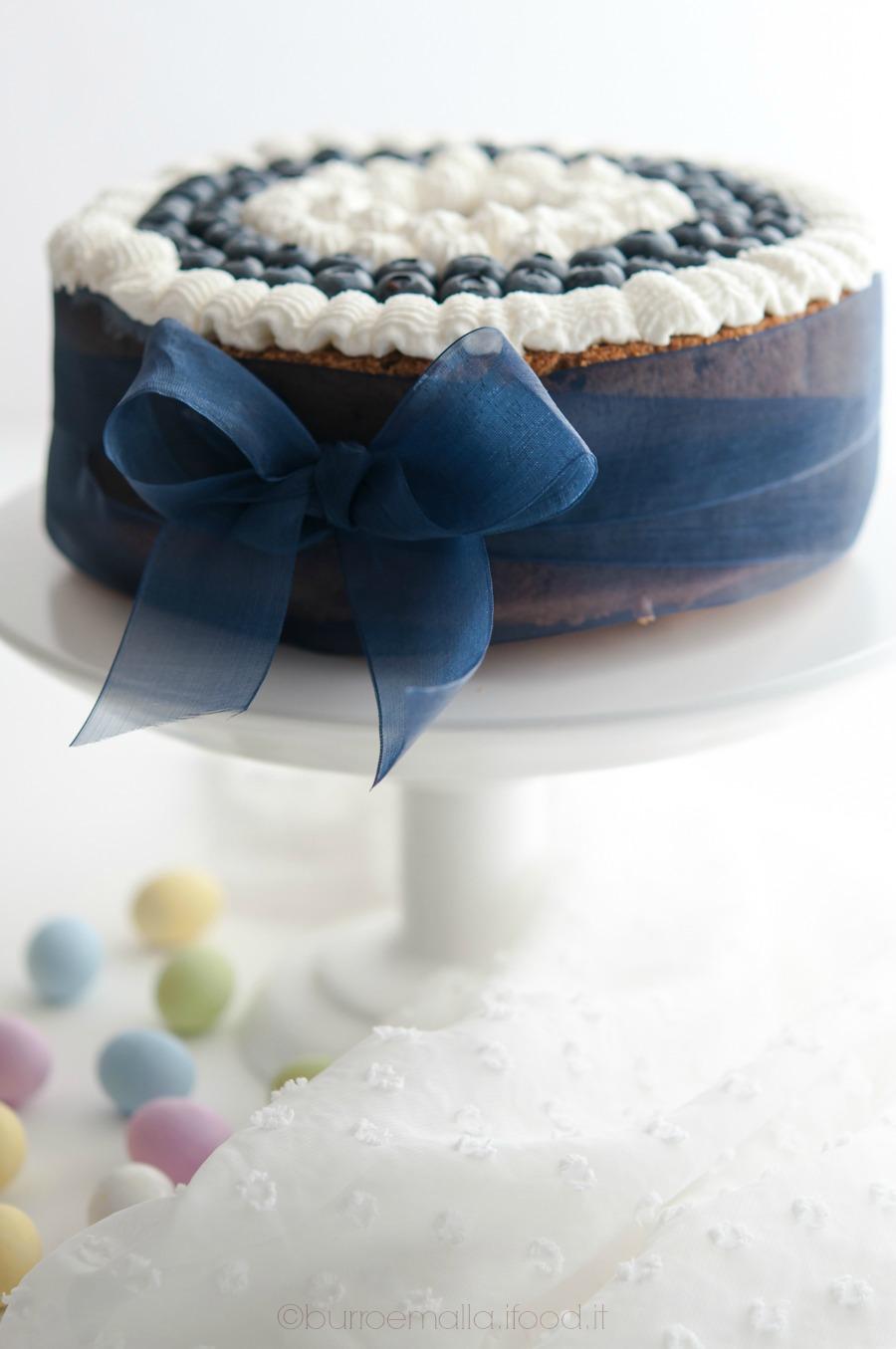 una-fluffosa-per-il-compleanno-di-ifood-4