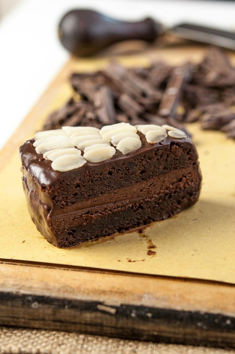 chocolate-beetroot-cake-5