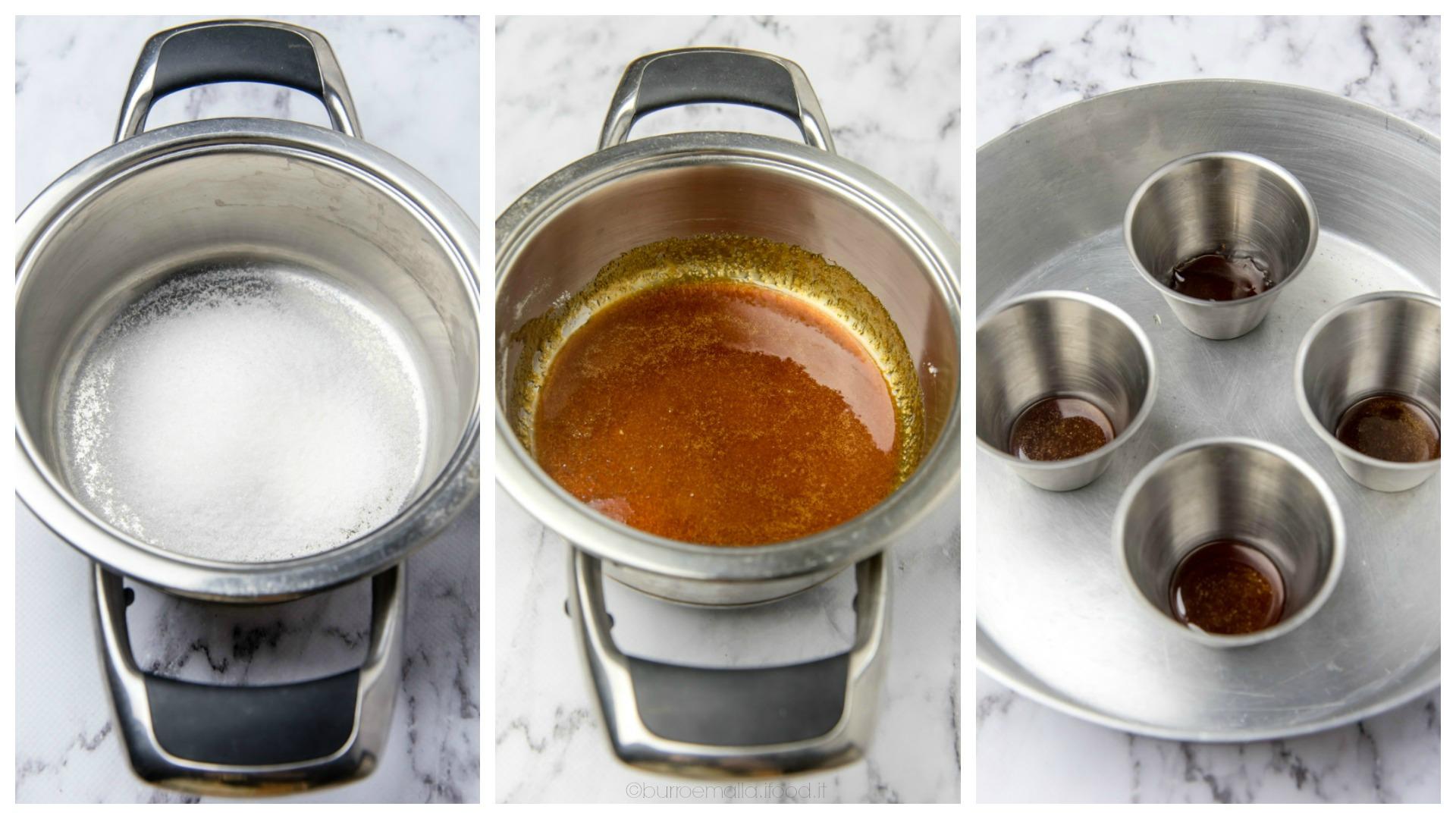creme-caramel-al-negativo-3