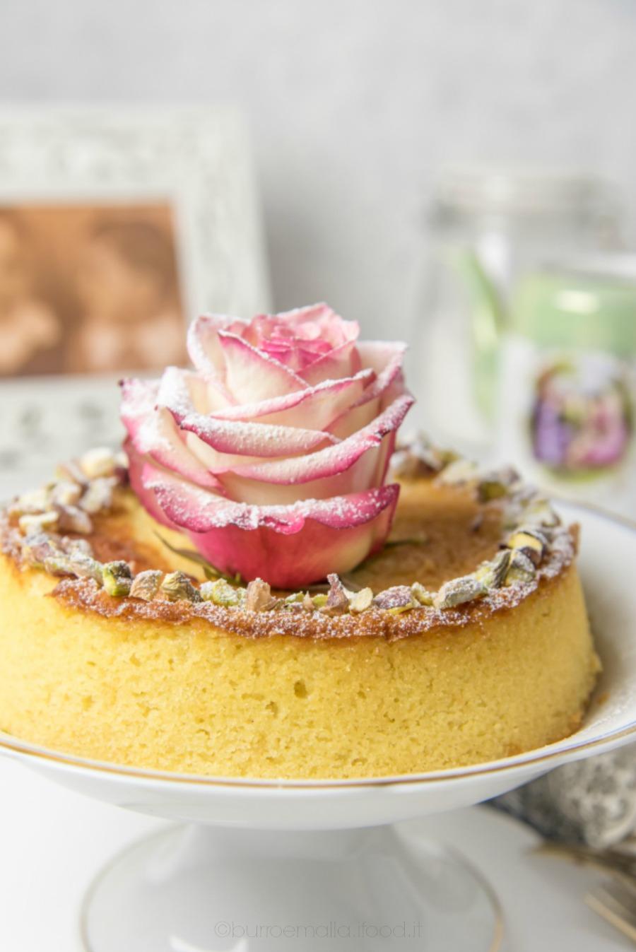 persian-love-cake-2