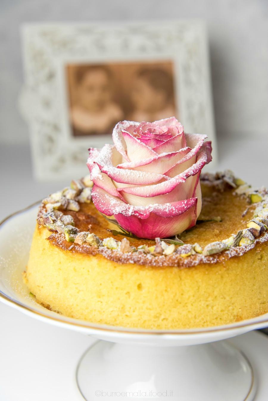 persian-love-cake-4