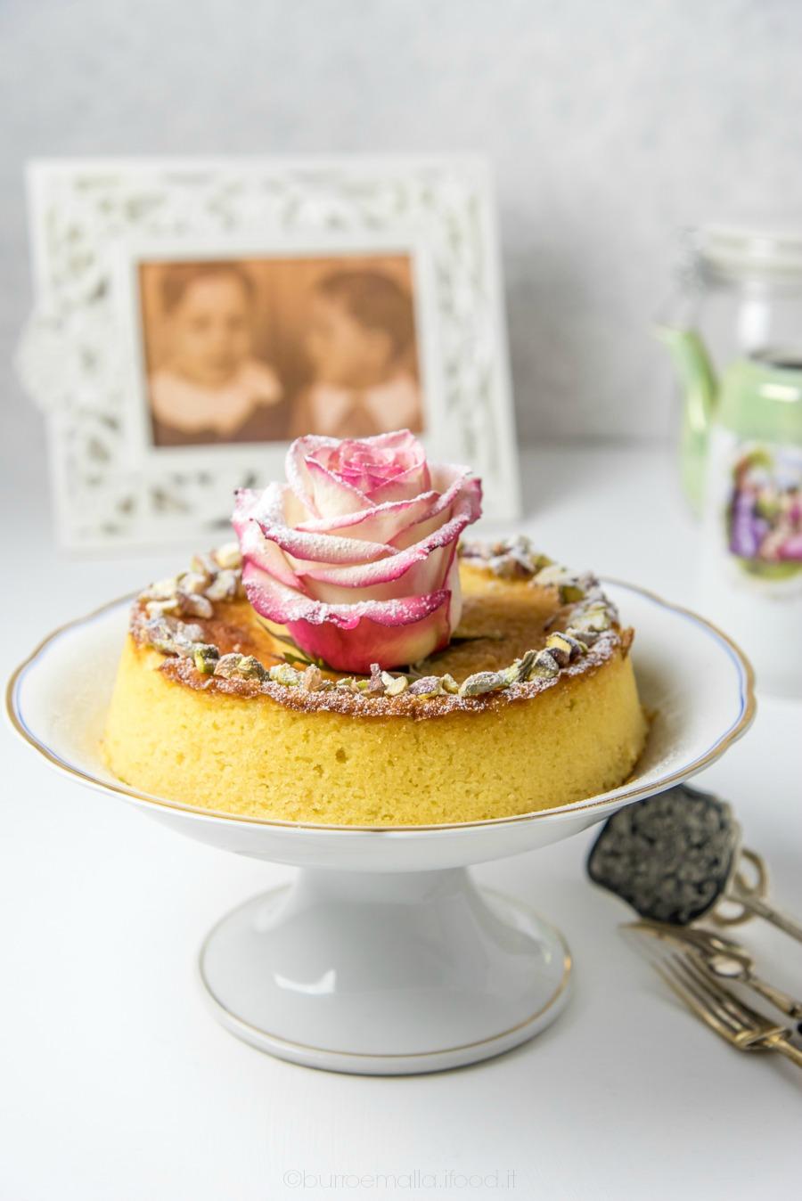 persian-love-cake-6