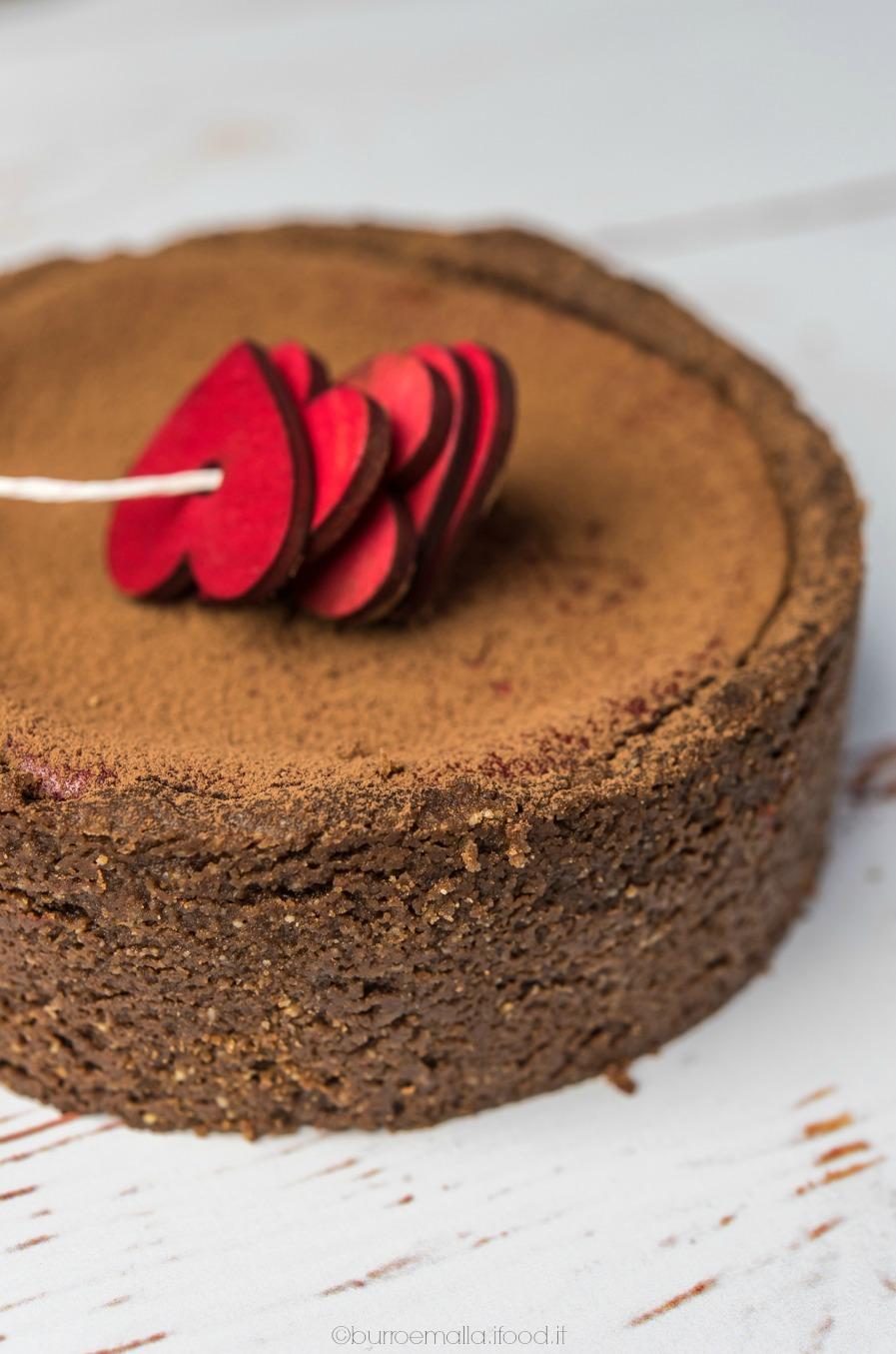 red-velvet-cheesecakes
